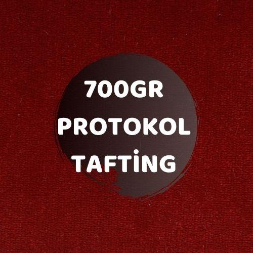 700gr Protokol Tafting Jel