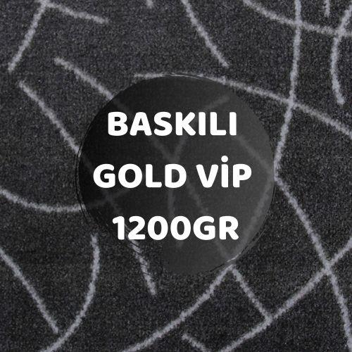 Baskılı Gold VİP 1200gr