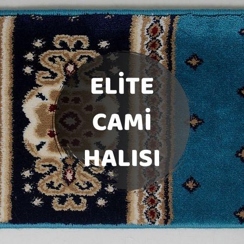Elite Cami Halısı 3500gr