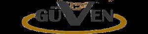Güven Halıcılık Logo