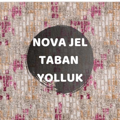Nova Jel Taban Yolluk