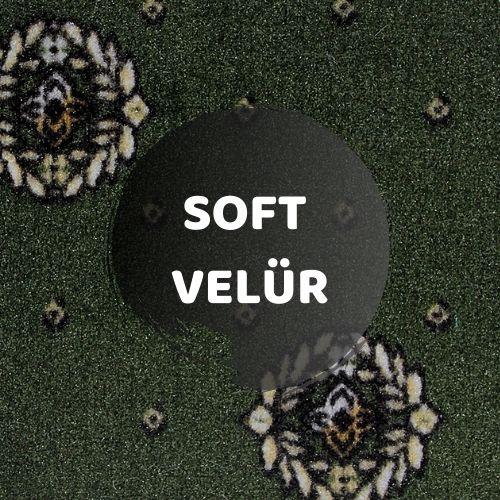 Soft Velür
