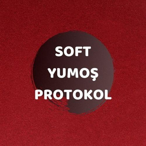 Soft Yumoş Protokol
